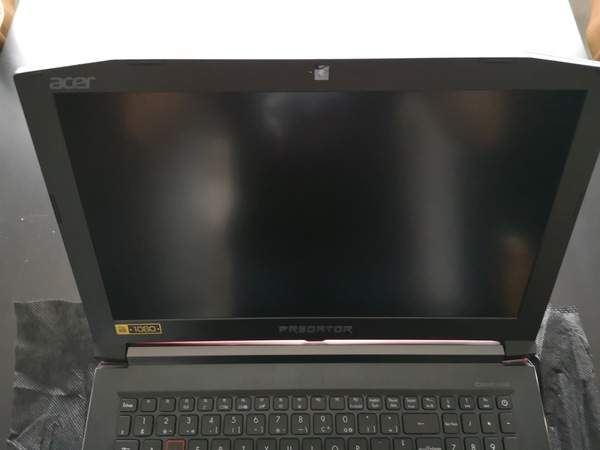 1500643.jpg