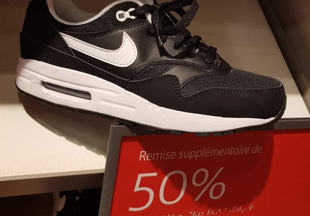 35 One Chaussures Air Différents Au Nike Max 45 Colorisdu 9DHIE2