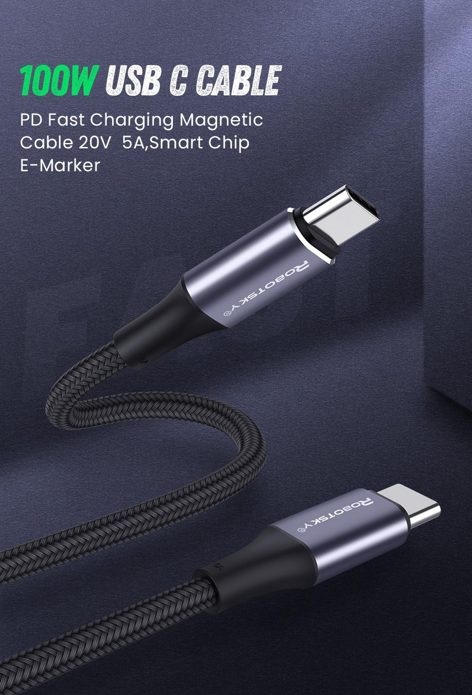2093829.jpg