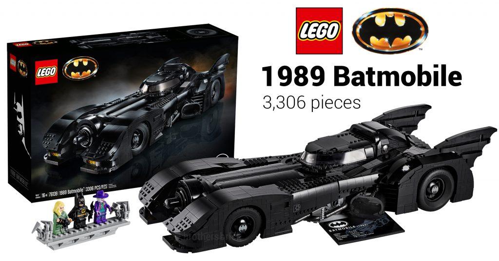 2117190.jpg