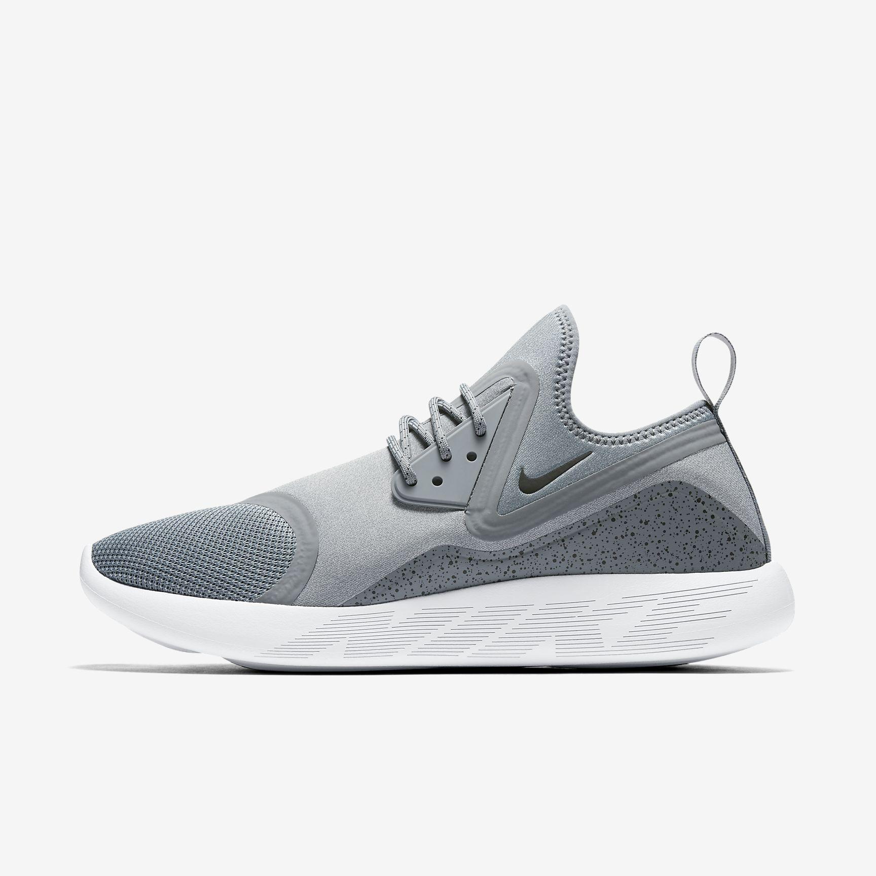 Chaussures Nike Air Huarache à 59,97€ au lieu de 120€