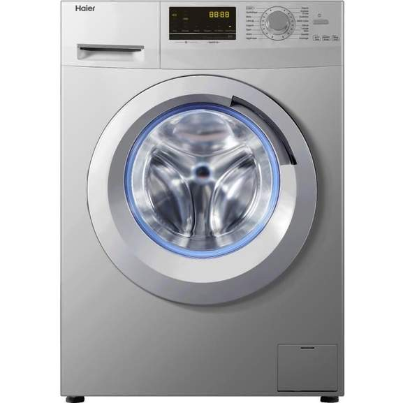 lave linge frontal beko llf08a4 8 kg 1400 trs min a. Black Bedroom Furniture Sets. Home Design Ideas