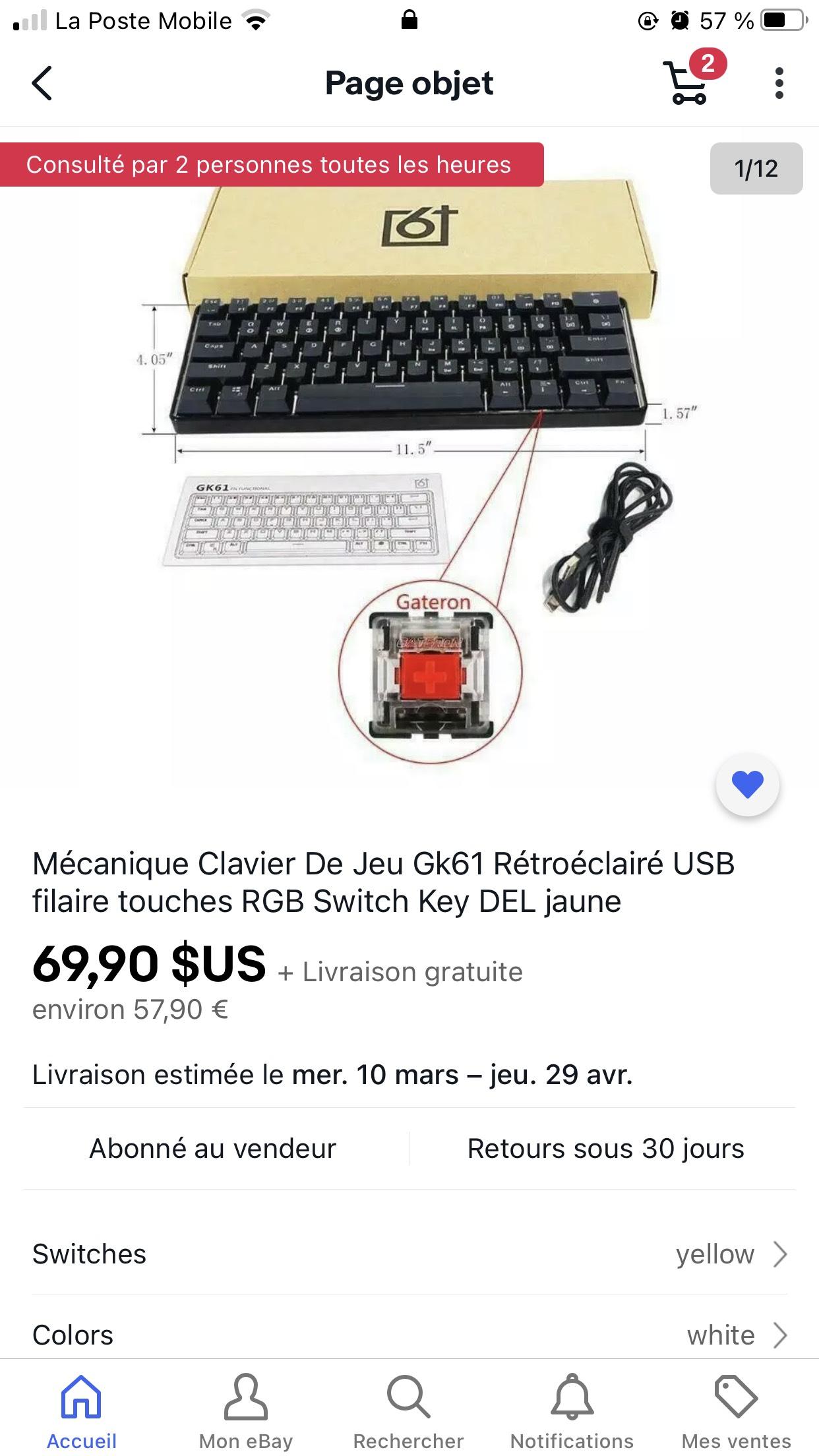 2105316-a9YlC.jpg