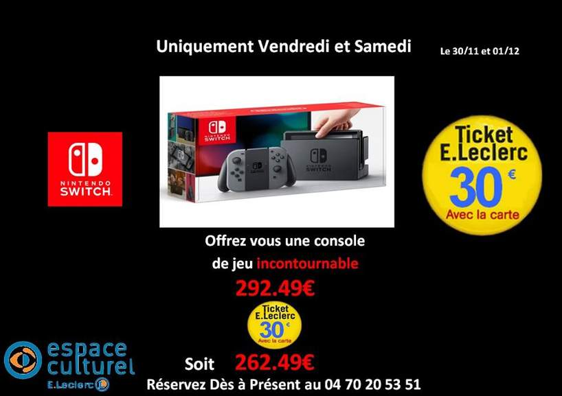 Commander nintendo switch jeux sims et avis nintendo switch pack mario amazon