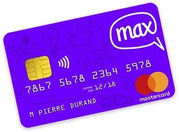 Carte Cdiscount Quel Justificatif.Topic Max La Neo Banque Francaise Nouvelle Appli Dispo