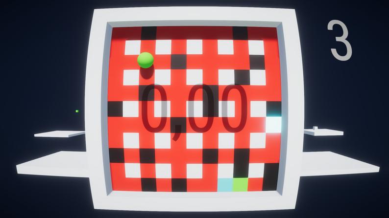 2075011.jpg