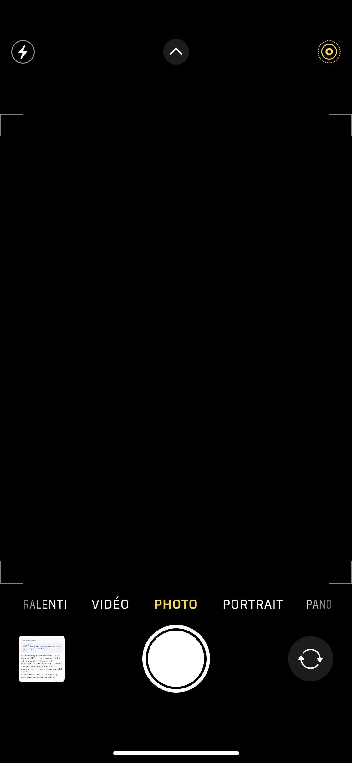 2167560.jpg