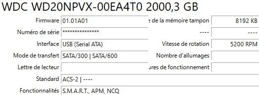 2166824-gXXul.jpg