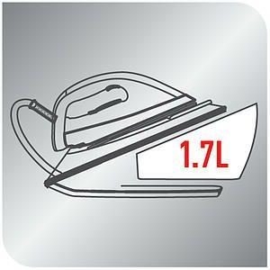 1919553.jpg