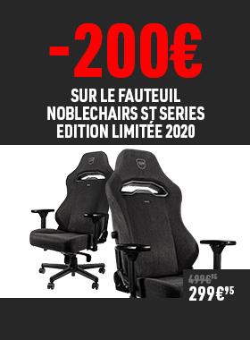 2040026.jpg