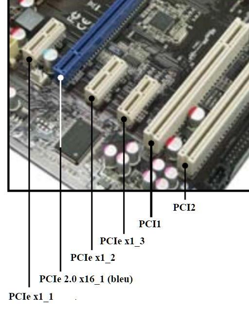 2055626-nXqq7.jpg