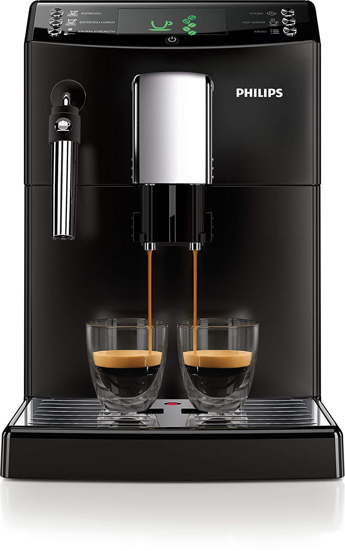 Meilleur café pour une machine espresso automatique – Dealabs.com