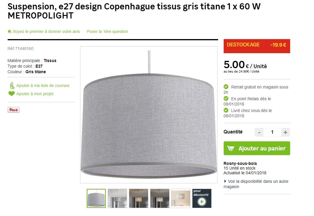 fabulous smbsfjpg with destockage leroy merlin. Black Bedroom Furniture Sets. Home Design Ideas