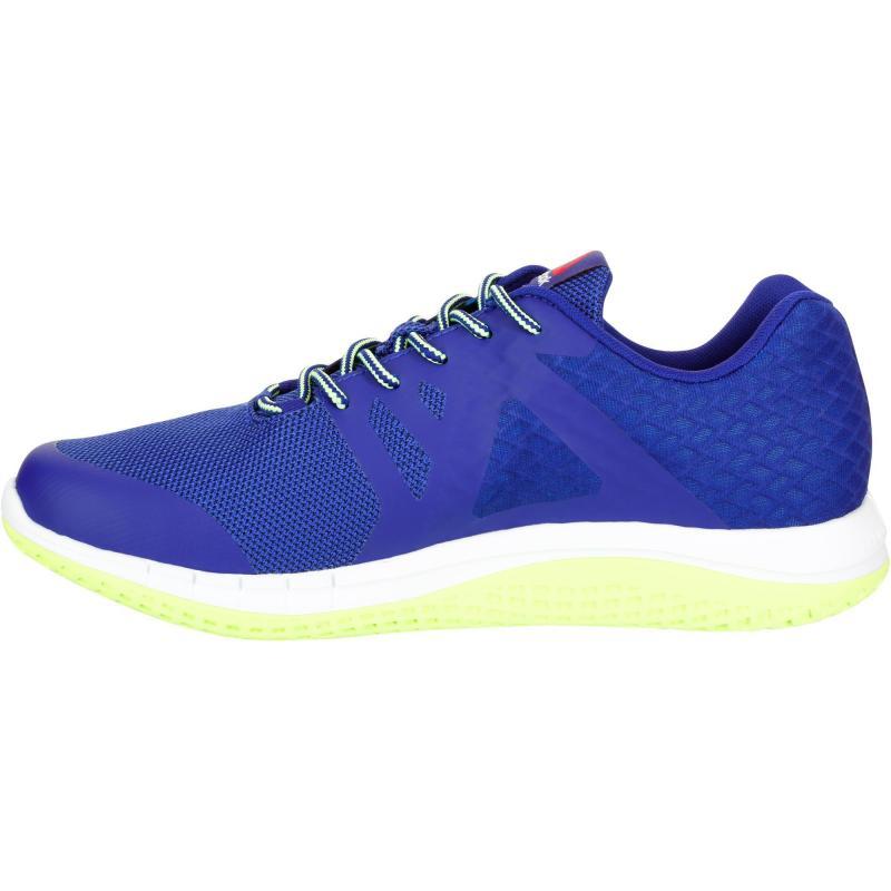 best cheap 1320f c5e2e Chaussures de Marche Sportive Reebok ZPrint Walk pour Hommes ...