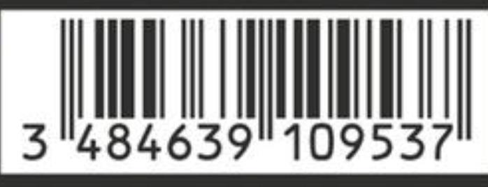 1281837.jpg