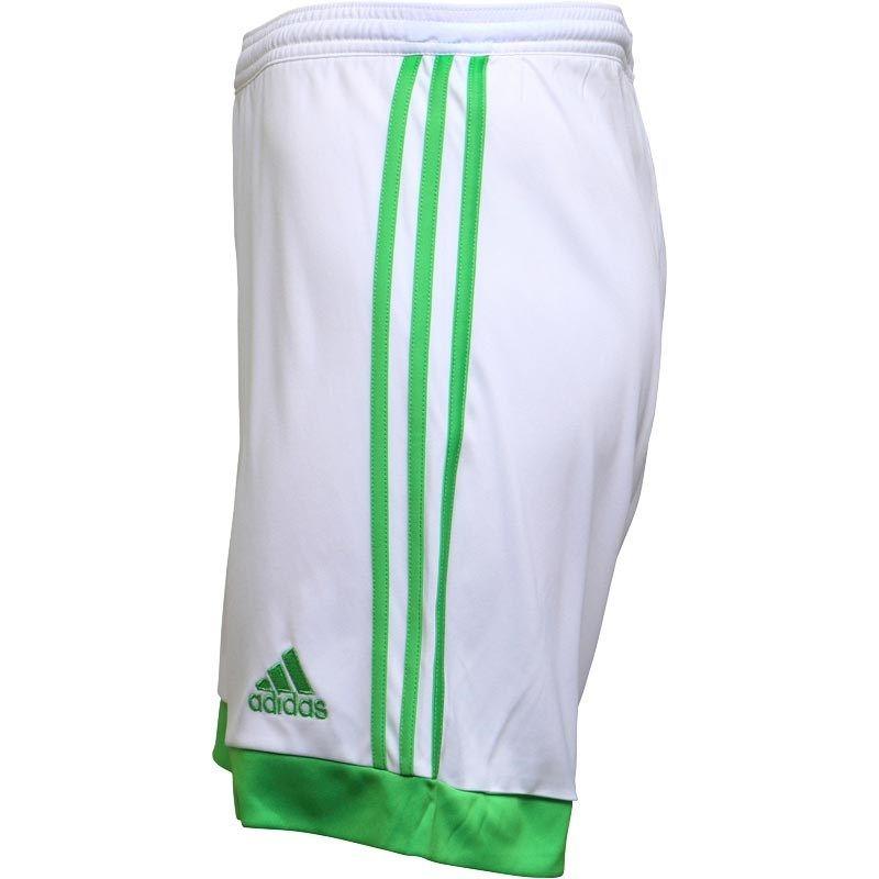 Algeria – Homme Short Adidas Climacool CoQxBrdsth