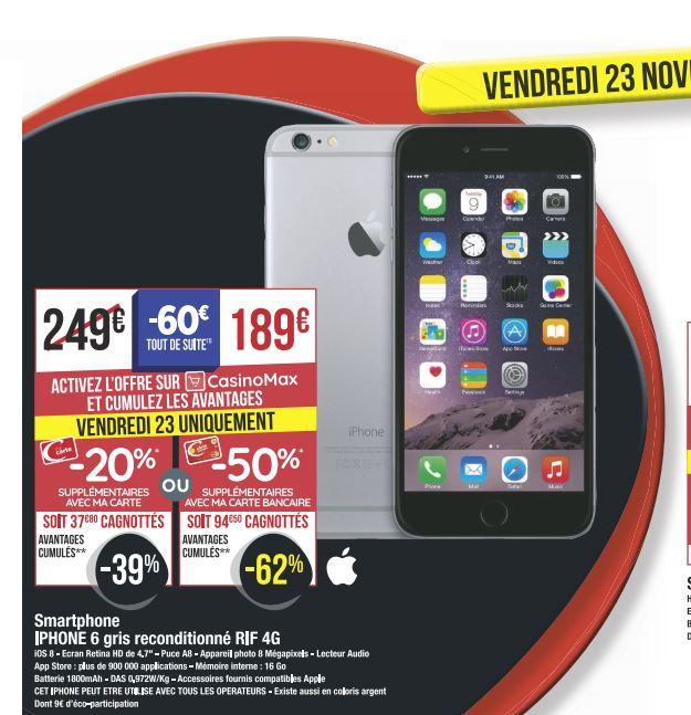 Geant Casino Smartphone Comment Acheter L Iphone 5c Au Meilleur Prix