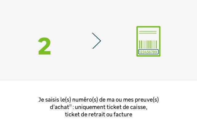 opération carte cadeau 10€ tous les 100€ d achats leroy merlin 10€ offerts en carte cadeau par tranche de 100€ d'achats dans l