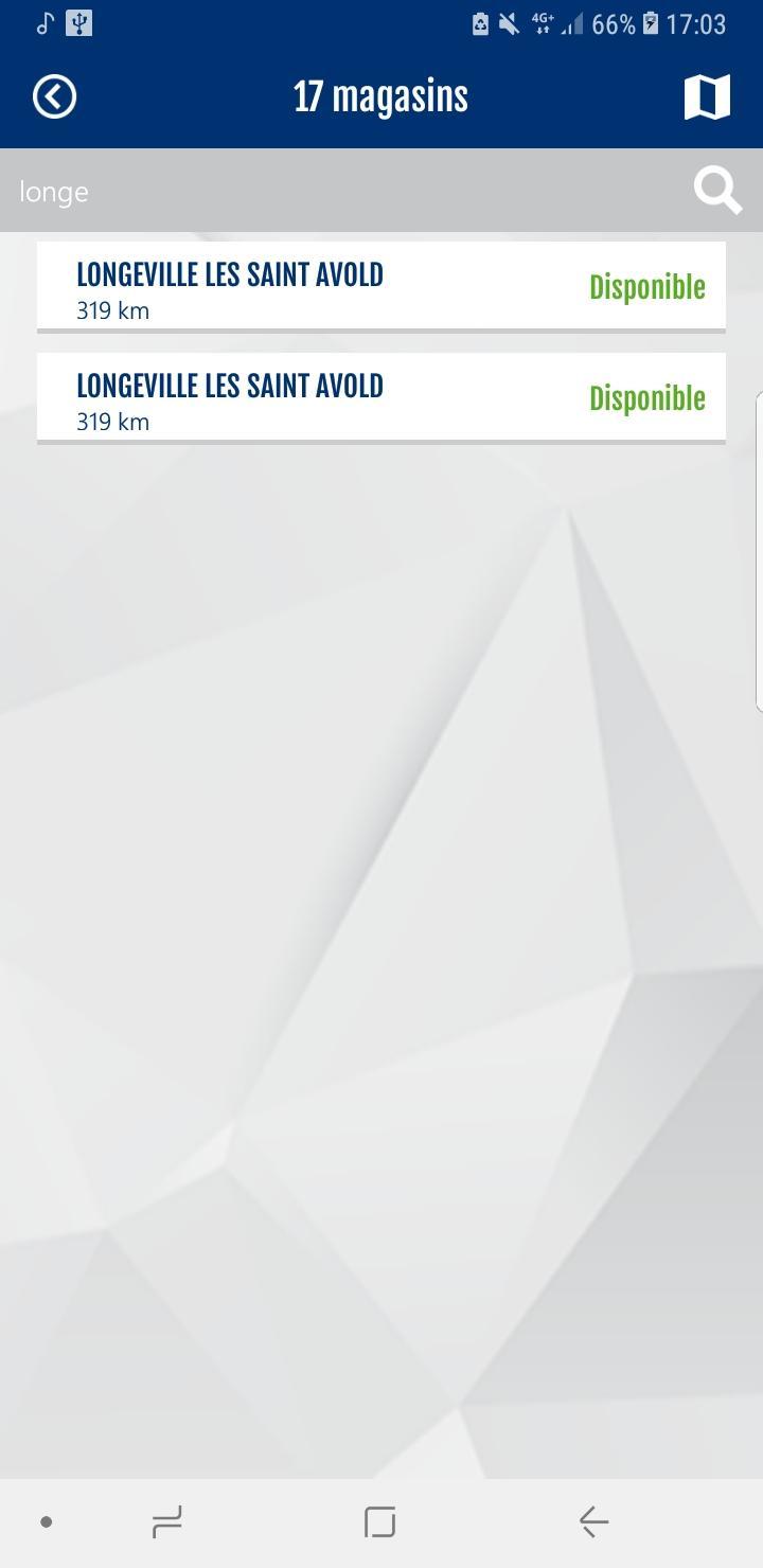 1566497.jpg