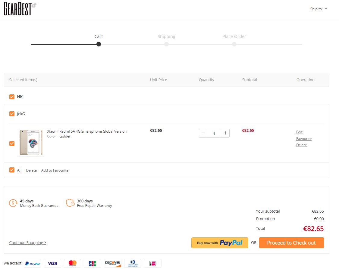 online retailer 436cd 0d192 Tous les jours des deals passent et en regardant les coms jai limpression  que tout le monde y arrive. Testé loggé, pas loggé, avec chrome et internet  ...