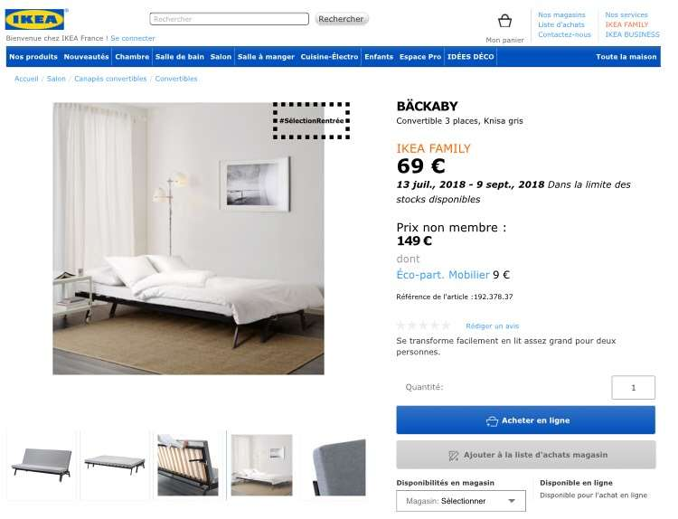 1248566jpg - Ikea Fr Achetezenligne