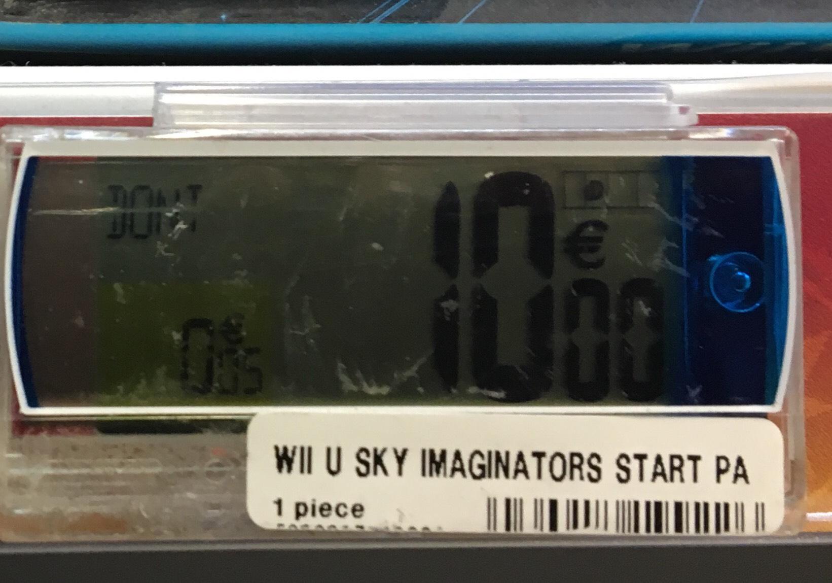 1161983.jpg