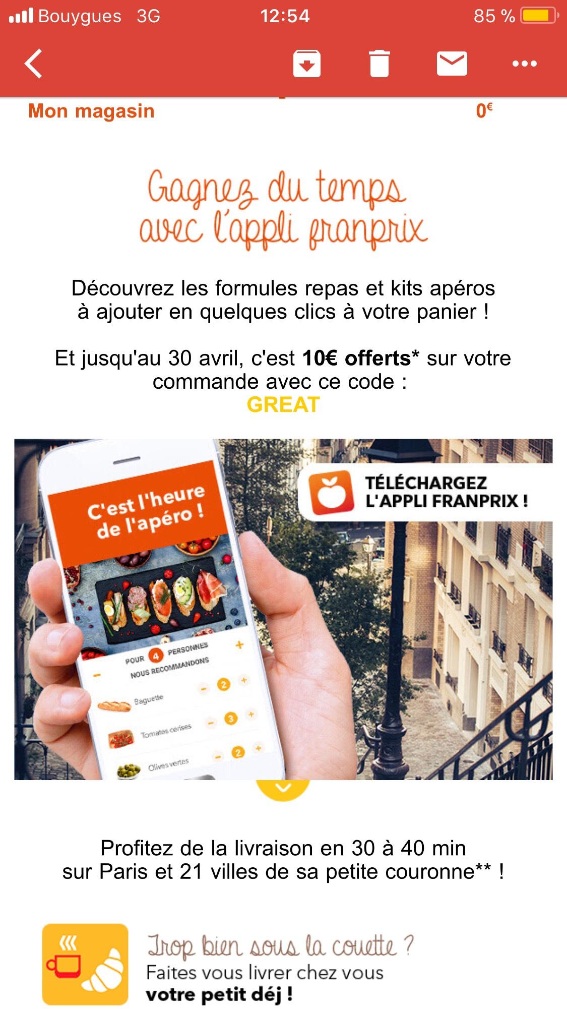groupe des echangistes sur whatsapp asnières sur seine