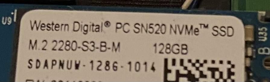 2216460-54eB4.jpg
