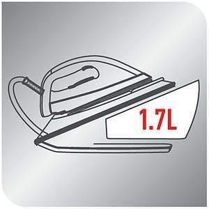 2212186_1.jpg