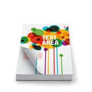 50 affiches A3 couleur (papier 170g)