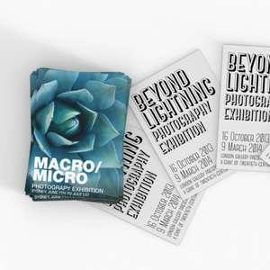 500 flyers A5 couché mat 100g, recto-verso, couleur