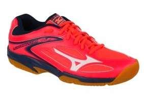 Chaussures de volley-ball Wave Lightning Star Z3 Junior (du 33 au 36)