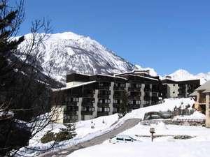 100€ de réduction pour tous les séjours en vacances scolaires - Ex : 1 semaine dans les Alpes de Haute Provence pour 4 personnes