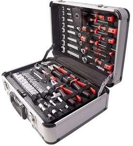 Coffret d'outils 101 pièces