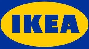 [Membre IKEA FAMILY] Reprise couettes et oreillers contre bon d'achat - Toulouse (31)