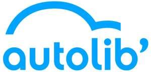 [Abonnés Prêt à rouler] Abonnement au service Autolib' Premium gratuit pendant 1 an