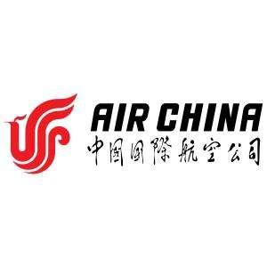Vols Genève - Manille (phillipine) avec Air China - Ex : Du 12 mai au 3 juin