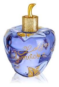 Sélection de Parfums en promotion - Ex : Eau de parfum Lolita Lempicka 100ml à 31.90€