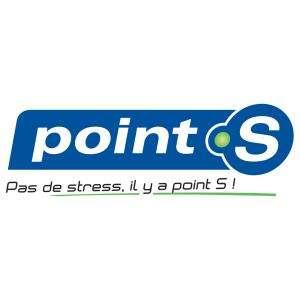 Jusqu'à 120€ remboursés pour l'achat de pneus Pirelli