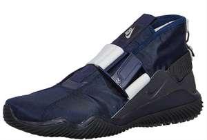Sélection de baskets en promotion + 20% de réduction supplémentaire - Ex: Nike Komyuter SE Obsidian