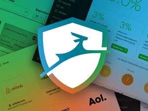 Licence Dashlane Password Manager Premium - 3 Ans