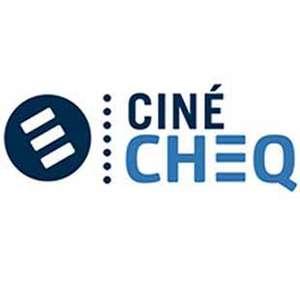 [Sociétaires Macif] eCiné-Chèque valable dans les Cinémas participants