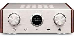 Amplificateur Marantz HD-AMP1