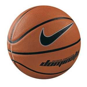 Ballon de Basketball Nike Dominate - Taille 7