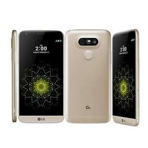 "Smartphone 5.3"" LG G5 H850 32 Go -  3 coloris"