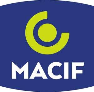 Vous êtes sociétaires MACIF ? Economisez via Macif Avantages !