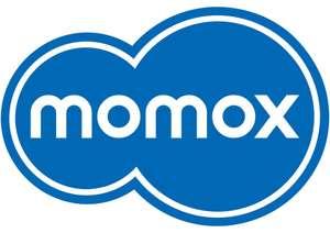 10€ en plus sur la reprise de vos livres / CD /DVD/ Jeu vidéo (momox.fr)