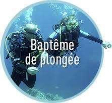 [Tous les samedis] Baptême de plongée Gratuit jusqu'au 25/08 - Compiègne (60)