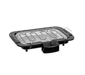 Sélection de produits Barbecue/Grill en promotion - Ex : Grill électrique de table (2200 W)