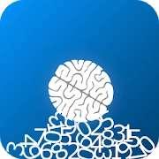 Application Mathematiqa Gratuite sur Android